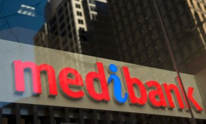 Medibank Leading The Way For Diversity In New Insurance Ad