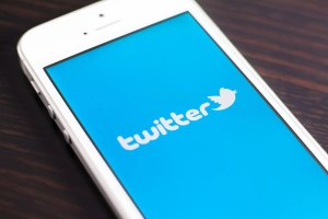 Twitter Enlists Help From GLAAD In Fighting Abuse