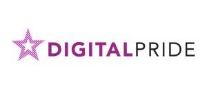 Digital Pride launches in April 2016