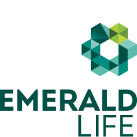 Emerald Life is the first UK LGBT insurance provider