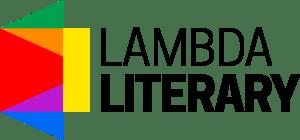 28th Annual Lambda Literary Award Finalists Announced