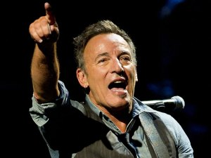 Bruce Springsteen Cancels North Carolina Show Over Bias Law