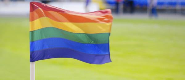 Pride House Glasgow