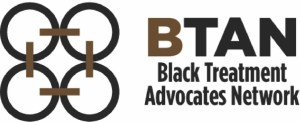 "BTAN LA and Bienestar ""Black, Brown and Beyond: Building Our Future"""