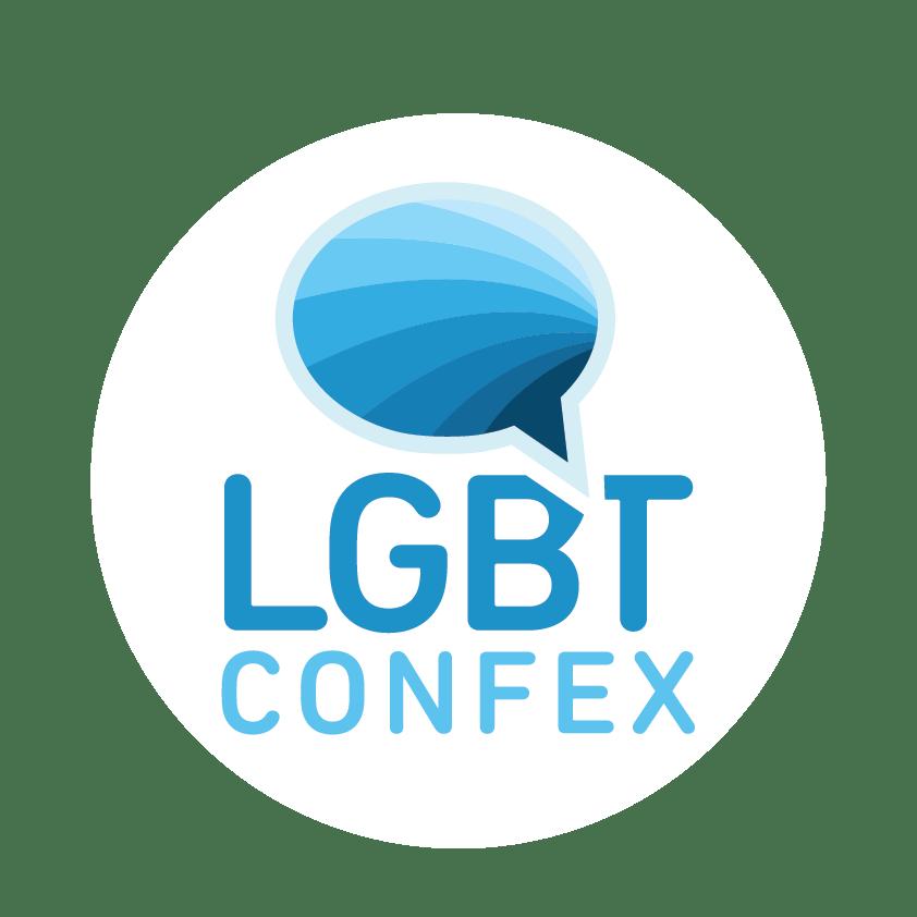 LGBT Confex