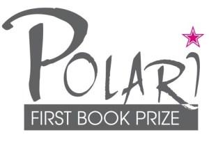 Polari First Book Prize reveals 2016 longlist