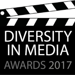 Why Diversity in Media Matters…