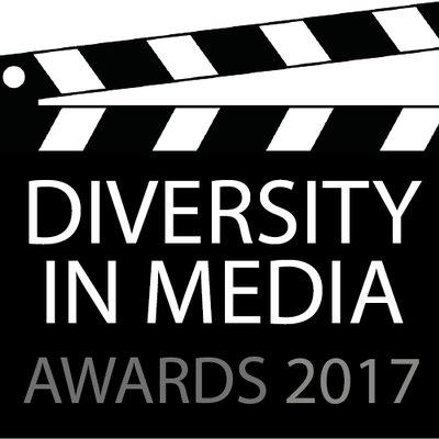 Diversity In Media Awards