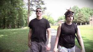 Powerful HRC Foundation Video Features Proud Dads of Transgender Children