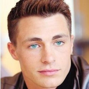 Human Rights Campaign to honour Colton Haynes