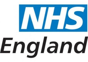 NHS trust placed in special measures after damning inspection report