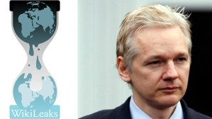 WikiLeaks outs gay people and rape victims