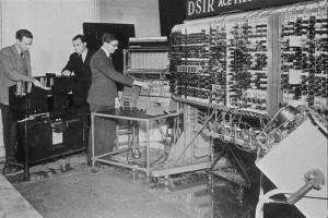 Alan Turing gay pardon law