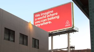 Airbnb to promote diversity