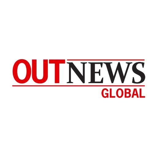 OutNews Global Readers' Awards