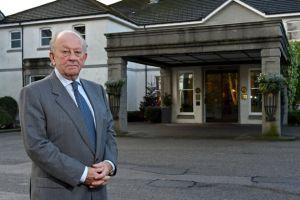 Scottish hotelloses VisitScotland listing after homophobic slur