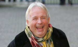 Celebrity Big Brother cleared over Christopher Biggins' bisexual comments