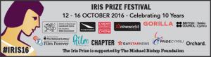 Iris Prize