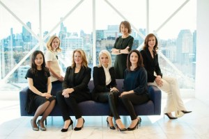 L'Oréal Australia Now Has A Majority Female Executive Committee