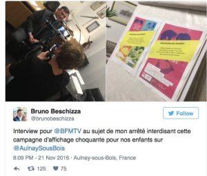 France homophobia