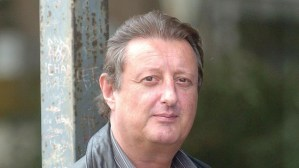 Eric Bristow dropped from Sky role after sex abuse comments