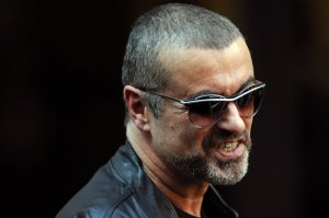 George Michael dies peacefully at home