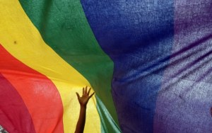First LGBT torture case brought before Americas' top human rights body