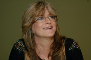 Brady Bunch actress Susan Olsen fired after homophobic rant