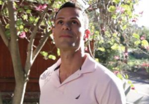 Man who lost gay pride lawsuit found dead