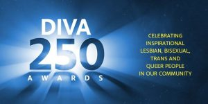 #DIVA250