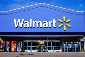 Walmart settles lawsuit which denied gay couples equal health benefits