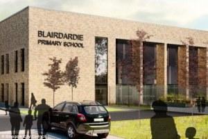Glasgow primary schools to introduce unisex toilets