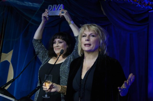 diva-250-awards-harriet-thorpe-and-jennifer-saunders