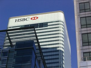HSBC Introduces Gender Neutral Titles On Trans Day Of Visiblity