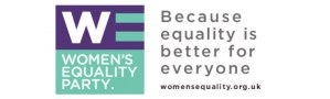 Women's Equality Party announces first leadership election
