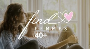 Are You A 40+ Femme Looking For Love?
