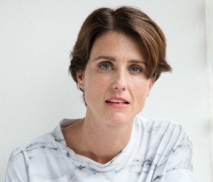 Heather Peace Is Hosting The Inaugural DIVA Literary Awards