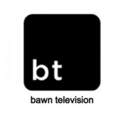New Streaming Platform of Original Gay Series