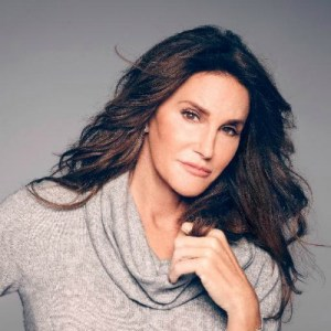 Caitlyn Jenner flying in for this Friday's British LGBT Awards