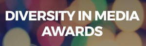 OutNews Global to sponsor Diversity In Media Awards