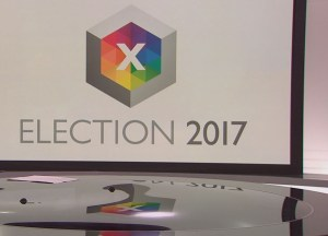 Election Fever: The Final Countdown
