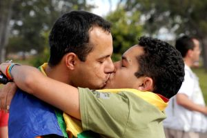 "The ban on gay ""conversion therapy"" in Brazil has just been overruled"