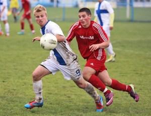 LGBT organisations warn against scrapping Football Behaviour Act