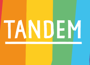 Tandem Bank announce Pride partnership