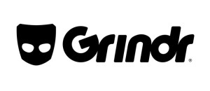 UK Black Pride backs Grindr's Kindr Initiative