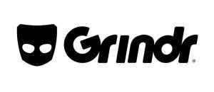 UK Black Pride backs Grindr's Kindr Initiative