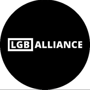 Interview. We dig deeper into the controversial LGB Alliance.