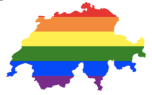 Better Late Than Never: This European Country Has Finally Made Homophobic Verbal Abuse Illegal.