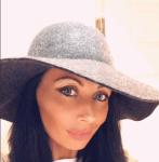 Nicki Rodriguez