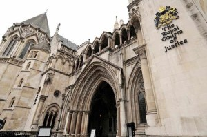 Court of Appeal: huge win for women's groups.